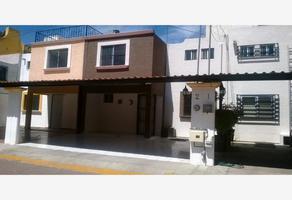 Foto de casa en renta en villas del bajío 10, villas campestre, corregidora, querétaro, 0 No. 01
