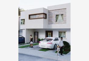 Foto de casa en venta en villas del camino real 353, villas del camino real, saltillo, coahuila de zaragoza, 0 No. 01