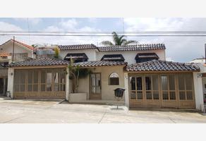 Foto de casa en renta en villas del campestre 421, villas del campestre, león, guanajuato, 21742998 No. 01