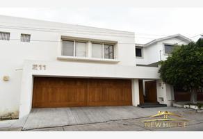 Foto de casa en venta en . ., villas del campestre, león, guanajuato, 19436285 No. 01