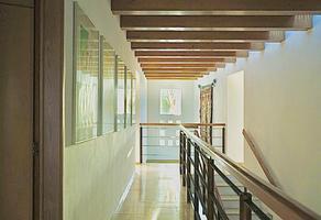 Foto de casa en renta en  , villas del campestre, león, guanajuato, 0 No. 01