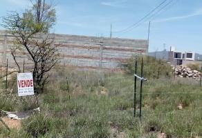 Foto de terreno habitacional en venta en  , villas del centenario, tequisquiapan, querétaro, 0 No. 01