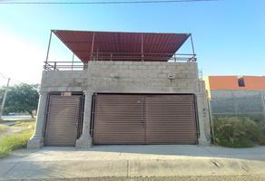 Foto de casa en venta en  , villas del cortes, hermosillo, sonora, 0 No. 01