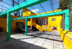 Foto de casa en renta en villas del descanso 1, el zapote, jiutepec, morelos, 0 No. 01