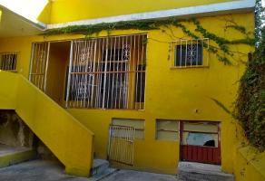 Foto de casa en venta en  , villas del descanso, jiutepec, morelos, 12060038 No. 01