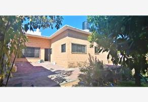 Foto de casa en venta en - -, villas del descanso, jiutepec, morelos, 0 No. 01