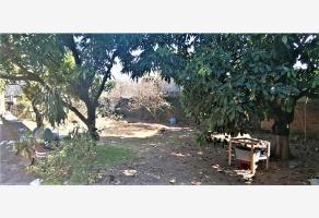 Foto de terreno habitacional en venta en - -, villas del descanso, jiutepec, morelos, 0 No. 01
