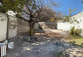 Foto de terreno habitacional en venta en * *, villas del descanso, jiutepec, morelos, 0 No. 01