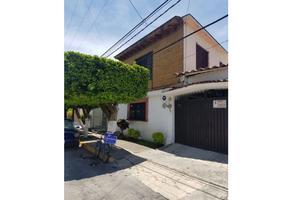 Foto de casa en venta en  , villas del descanso, jiutepec, morelos, 18101534 No. 01
