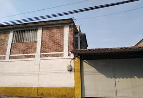 Foto de casa en venta en  , villas del descanso, jiutepec, morelos, 0 No. 01