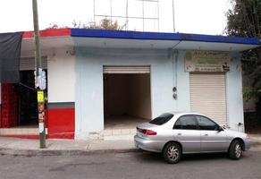 Foto de local en venta en  , villas del descanso, jiutepec, morelos, 0 No. 01