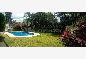 Foto de departamento en venta en  , villas del descanso, jiutepec, morelos, 7241520 No. 01