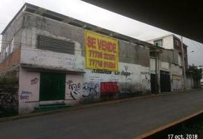 Foto de local en venta en  , villas del descanso, jiutepec, morelos, 7962176 No. 01