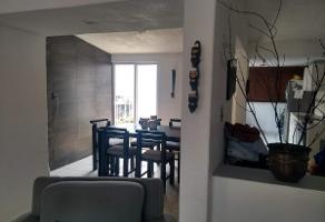 Foto de casa en venta en  , villas del descanso, jiutepec, morelos, 7962423 No. 01