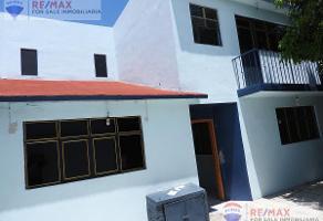 Foto de casa en renta en  , villas del descanso, jiutepec, morelos, 9198996 No. 01