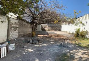 Foto de terreno habitacional en venta en villas del descanso -, villas del descanso, jiutepec, morelos, 0 No. 01