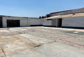 Foto de bodega en renta en villas del descanso , villas del descanso, jiutepec, morelos, 0 No. 01