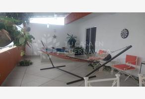 Foto de departamento en venta en villas del descanso , villas del descanso, jiutepec, morelos, 7211736 No. 01