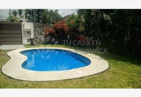 Foto de departamento en venta en villas del descanso , villas del descanso, jiutepec, morelos, 7215527 No. 01
