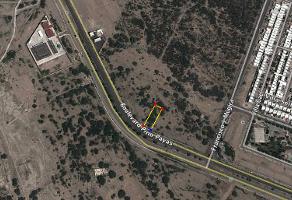 Foto de terreno comercial en venta en  , villas del encanto, la paz, baja california sur, 1056967 No. 01