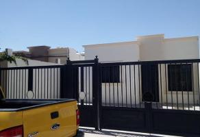 Foto de casa en renta en  , villas del encanto, la paz, baja california sur, 11289767 No. 01