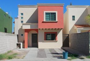 Foto de casa en renta en  , villas del encanto, la paz, baja california sur, 11570841 No. 01