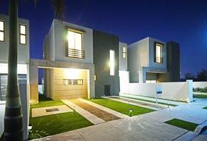 Foto de casa en venta en  , villas del encanto, la paz, baja california sur, 14299167 No. 01