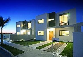 Foto de casa en venta en  , villas del encanto, la paz, baja california sur, 14299175 No. 01