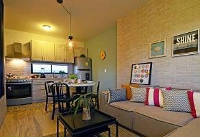 Foto de casa en venta en  , villas del encanto, la paz, baja california sur, 14299175 No. 02