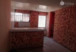 Foto de casa en venta en  , villas del guadiana ii, durango, durango, 0 No. 01