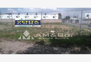 Foto de terreno habitacional en venta en villas del ixtepex , villas del iztepete, zapopan, jalisco, 6339818 No. 02
