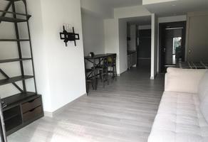 Foto de departamento en renta en  , villas del juncal, león, guanajuato, 18208873 No. 01