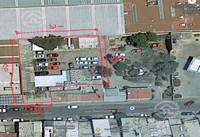 Foto de terreno habitacional en renta en  , villas del juncal, león, guanajuato, 0 No. 01