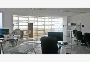 Foto de oficina en venta en  , villas del lago, cuernavaca, morelos, 17984053 No. 01
