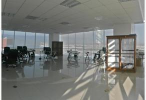 Foto de oficina en venta en  , villas del lago, cuernavaca, morelos, 6895988 No. 01