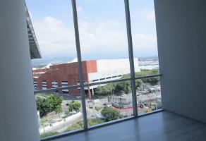 Foto de oficina en renta en  , villas del lago, cuernavaca, morelos, 9383341 No. 04