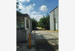 Foto de edificio en venta en  , villas del lago, cuernavaca, morelos, 9729458 No. 01