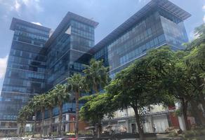 Foto de oficina en renta en  , villas del lago, cuernavaca, morelos, 9883230 No. 01