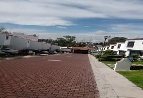 Foto de casa en venta en villas del lago , granjas lomas de guadalupe, cuautitlán izcalli, méxico, 0 No. 01
