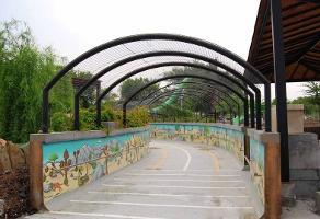 Foto de terreno habitacional en venta en villas del manantial, santiago, nuevo león, 67312 , del maestro, santiago, nuevo león, 0 No. 01