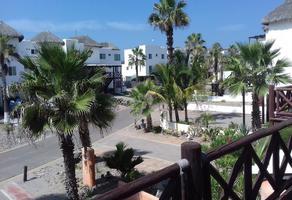 Foto de casa en venta en villas del mar b, altata, navolato, sinaloa, 17171495 No. 01