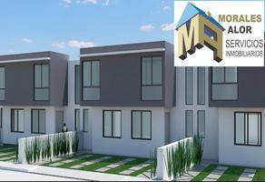 Foto de casa en venta en  , villas del mar, coatzacoalcos, veracruz de ignacio de la llave, 21369300 No. 01