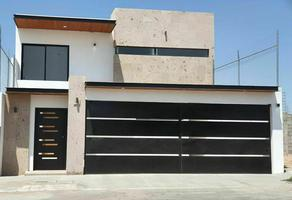 Foto de casa en venta en villas del mar , la fuente, la paz, baja california sur, 0 No. 01