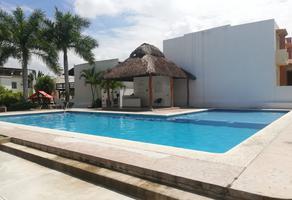 Foto de casa en venta en villas del mar, rinconada de mar egeo 105 , paraiso salahua, manzanillo, colima, 0 No. 01