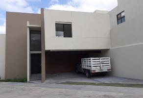 Foto de casa en venta en villas del marqués 109, lomas 4a sección, san luis potosí, san luis potosí, 0 No. 01