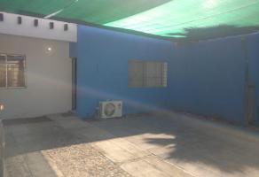 Foto de casa en renta en  , villas del mediterráneo, aguascalientes, aguascalientes, 0 No. 01
