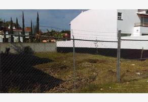 Foto de terreno habitacional en venta en villas del meson 0, tolimán, tolimán, querétaro, 8567029 No. 01