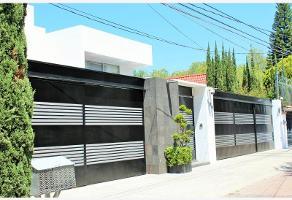 Foto de casa en venta en villas del mesón 1, juriquilla, querétaro, querétaro, 0 No. 01