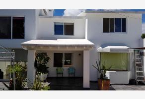 Foto de casa en venta en villas del meson 847, paseo del piropo, querétaro, querétaro, 12898819 No. 01