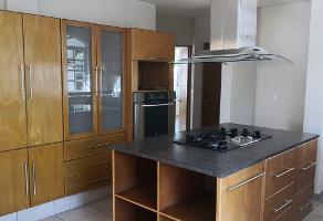Foto de casa en venta en villas del meson , paseo del piropo, querétaro, querétaro, 11403242 No. 02